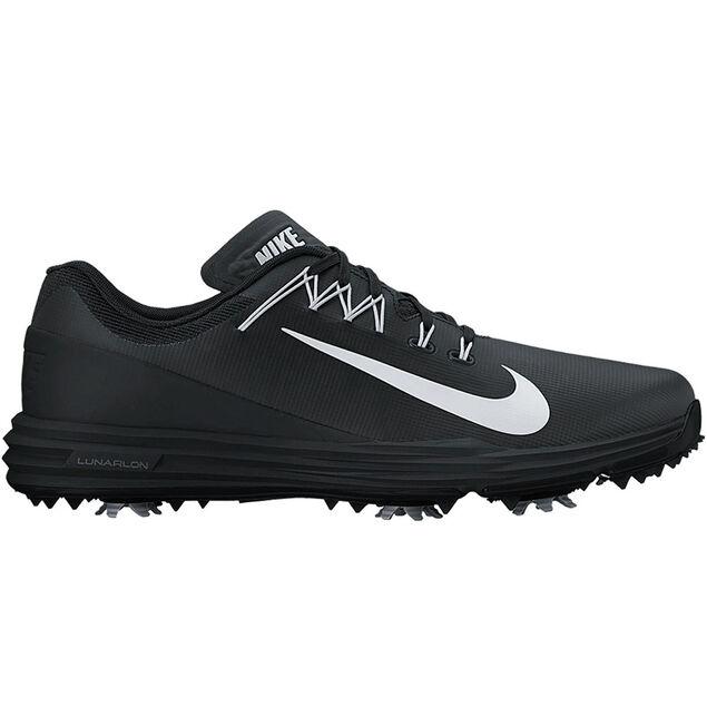 3a03fef479a42 Product details. Nike Golf Ladies Lunar Command 2 Shoes