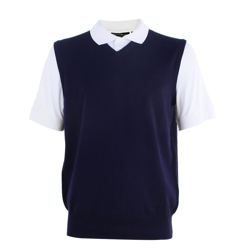 Glenmuir Polo Shirts