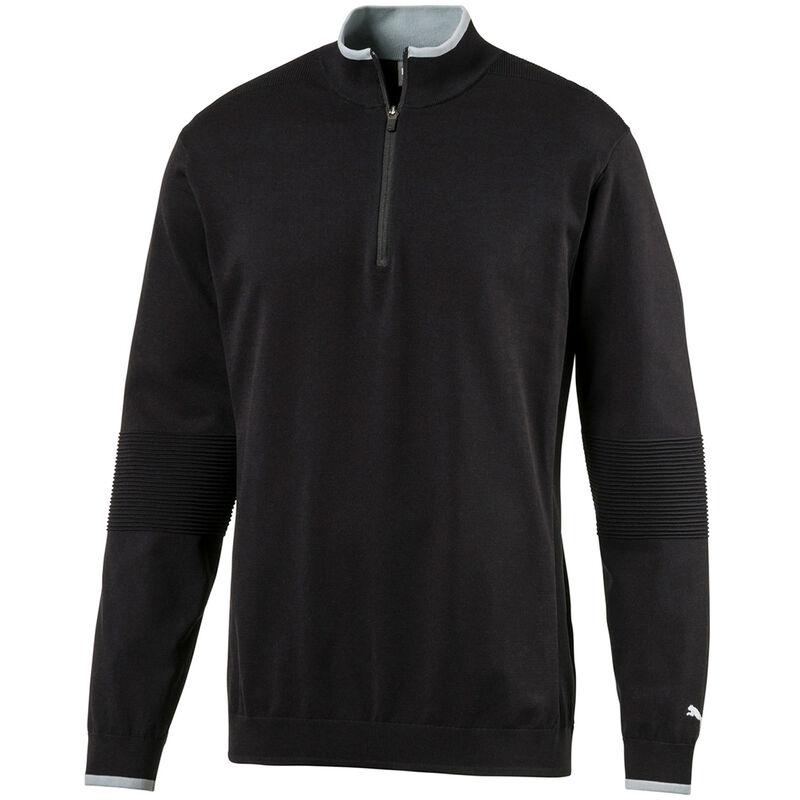 Puma Sweaters Pullovers