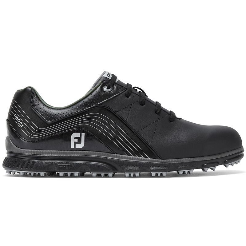 FootJoy ProSL Shoes Male Black 10 Regular