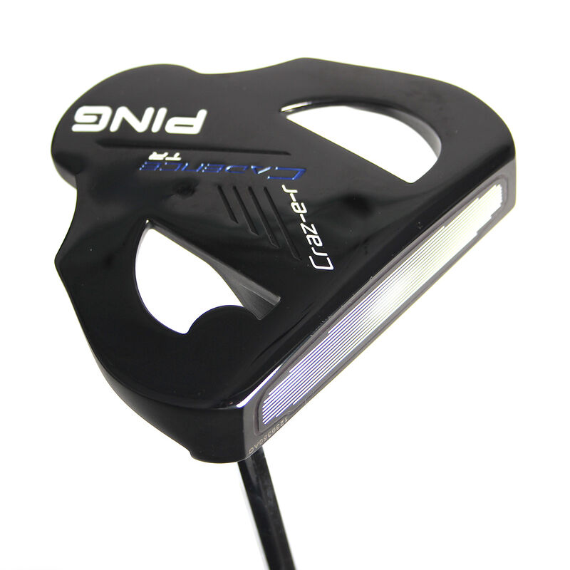 Ping Putters