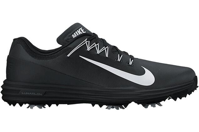 brand new 71745 3cc28 Nike Golf Lunar Command 2 Shoes
