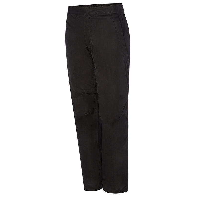 super quality release info on free shipping Adidas Golf Trousers | Review | UK Best Price