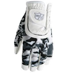 Onlinegolf Golf Shop Best Price Online Golf Store All
