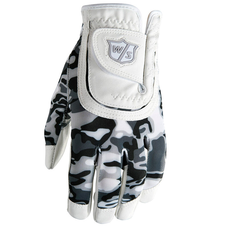 Wilson Staff Golf Gloves