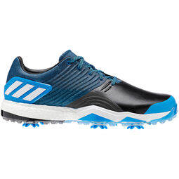 low priced cb8b1 2a554 adidas Golf Adipower 4Orged Shoes