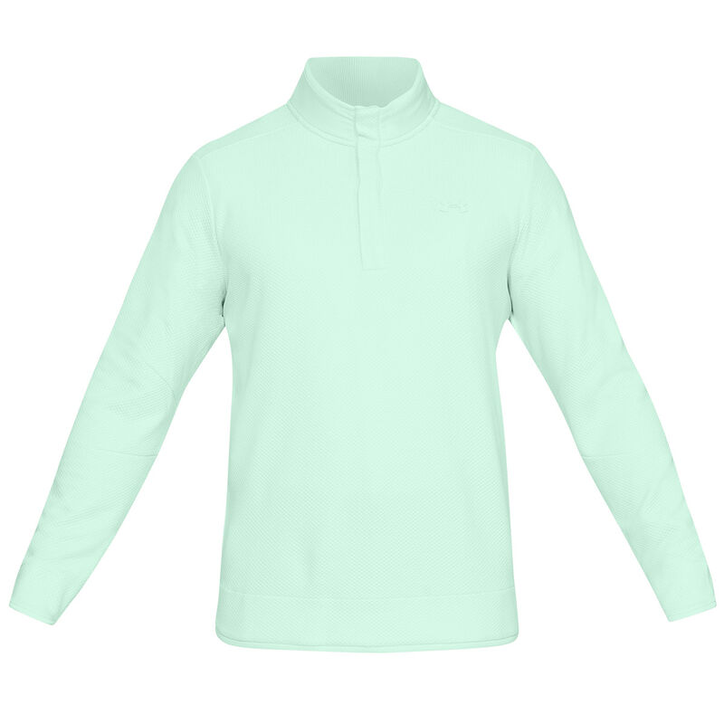 Under Armour Base Layer Tops