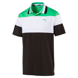 0bdce644 Golf Polo Shirts   Golf Tops   Best Prices at OnlineGolf