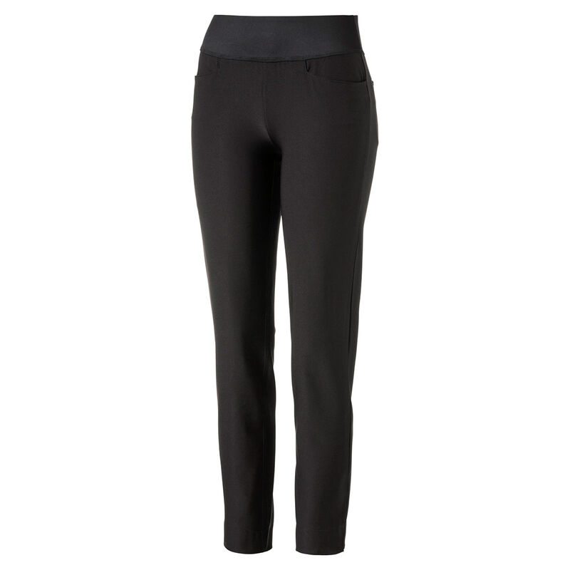 Puma Ladies Golf Trousers
