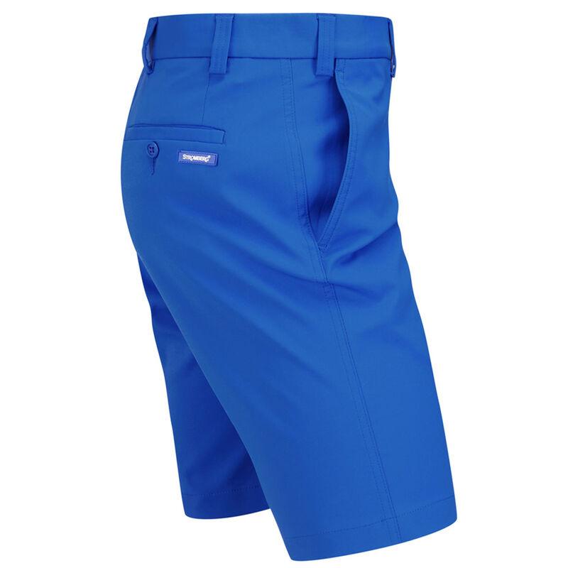 Stromberg Blue Hampton Shorts, Size: 40