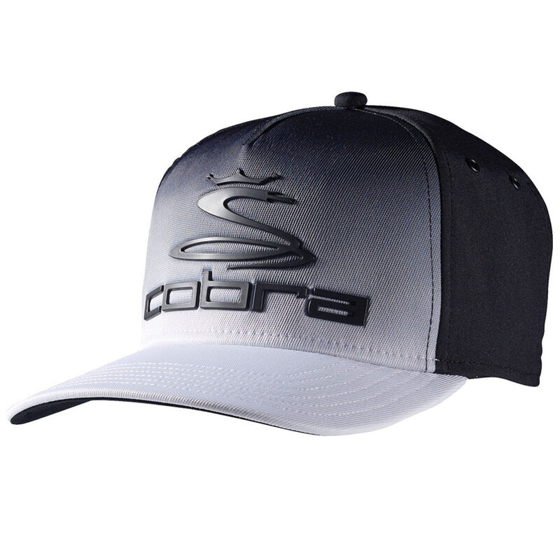 Cobra Golf Caps