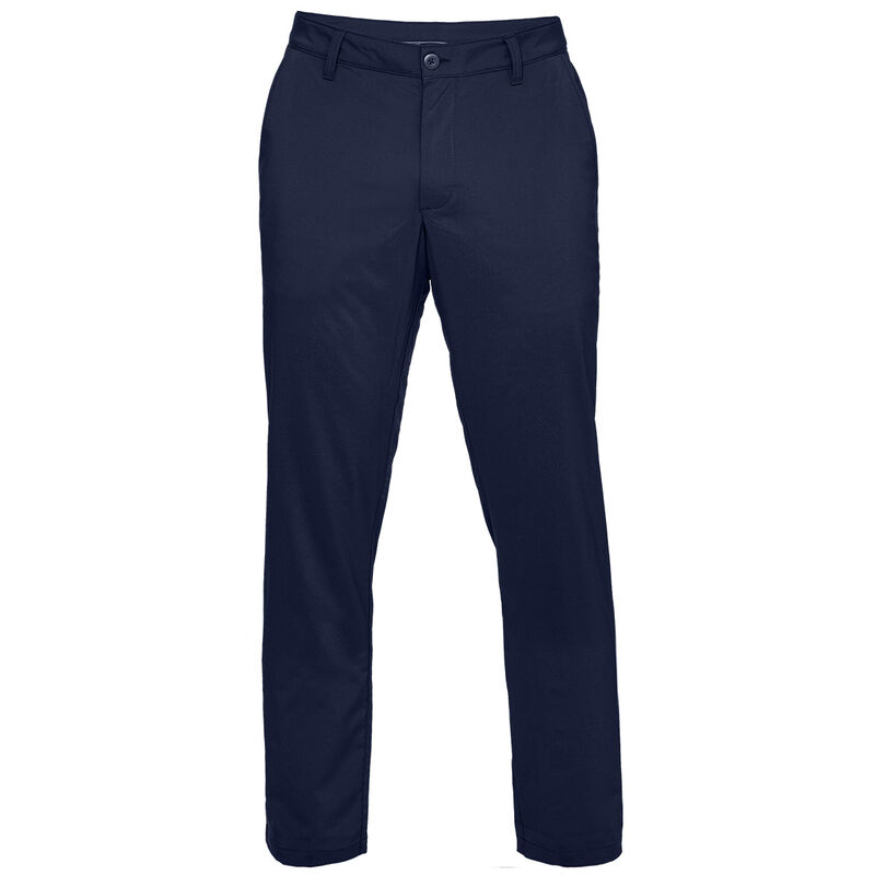 Under Armour Golf Trousers