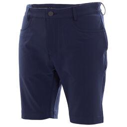 e9fa67dfda5 Calvin Klein Genius 4-Way Stretch Shorts