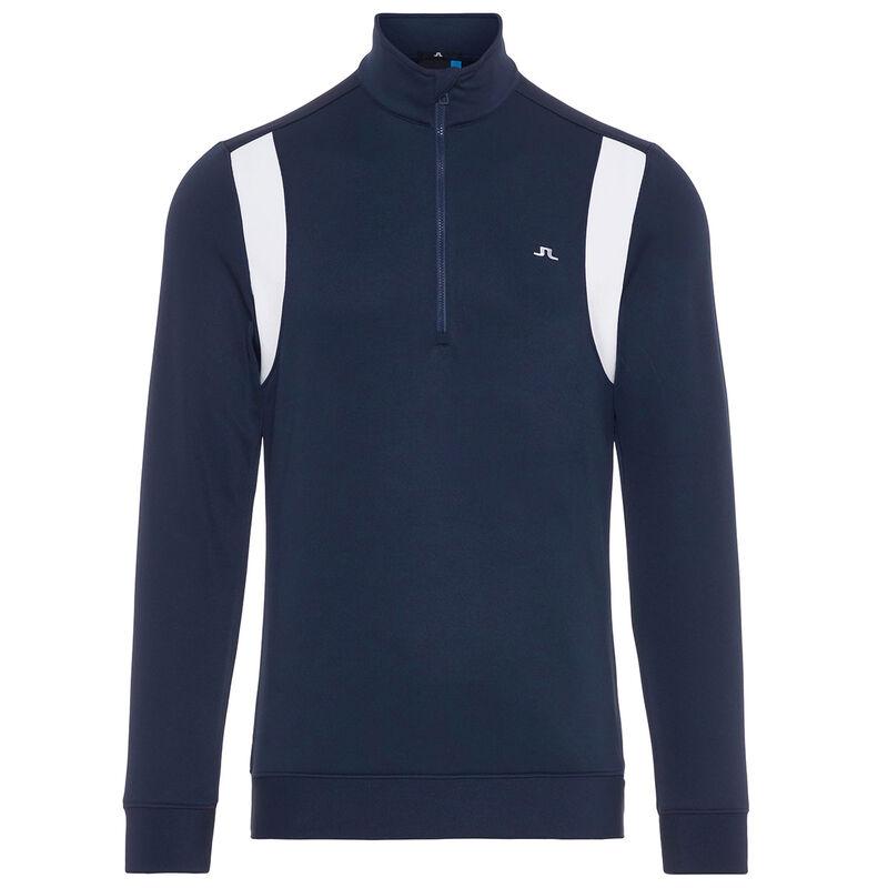 J Lindeberg Golf Jackets