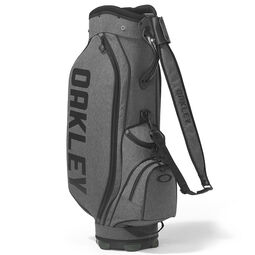 Golf Bags For Sale >> Golf Bags Golf Bags For Sale Best Prices At Onlinegolf