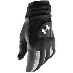 a0d5bc0bf UnderArmour Golf Winter Hats, Mitts & Gloves | Online Golf