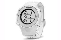 Garmin Approach S4 GPS Watch