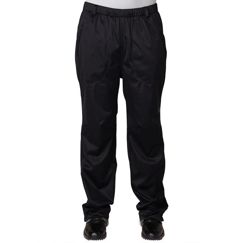 Adidas Golf Trousers