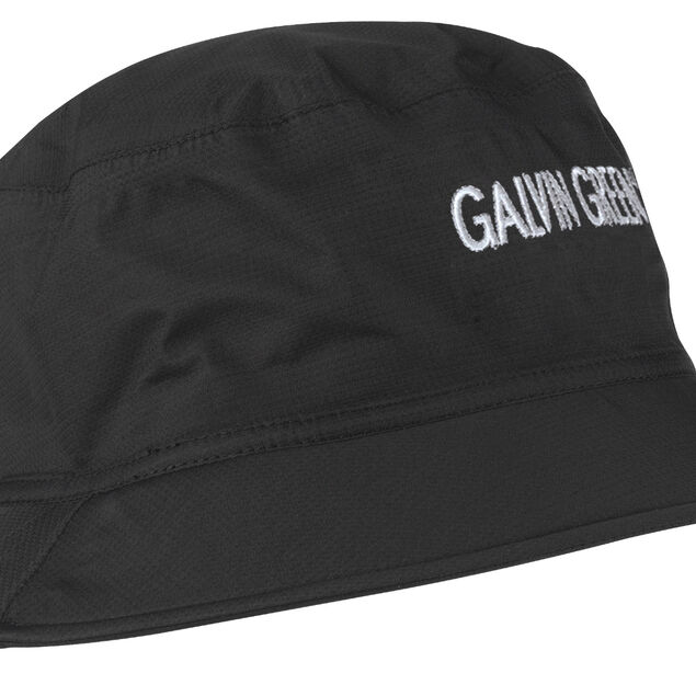 Galvin Green Ant Gore-Tex Bucket Hat Features a5f5dcd2b12