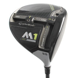 2017 golf drivers for sale
