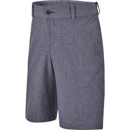 buy online d3f15 c49bc Nike Golf Junior Flex Hybrid Shorts