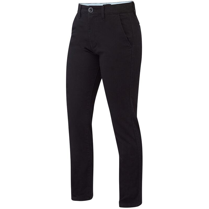Junior Golf Trousers