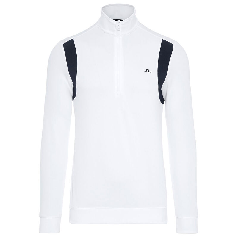 J Lindeberg Golf Jackets