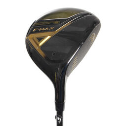 Cobra Golf Fairway Woods Mens And Ladies Golf Clubs