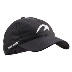8d6f298fc52 Benross Pro Shell X Cap