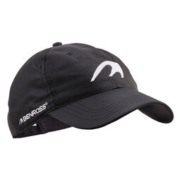3fa44bb3ec007 Benross Pro Shell X Cap