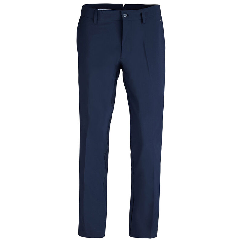 J Lindeberg Golf Trousers