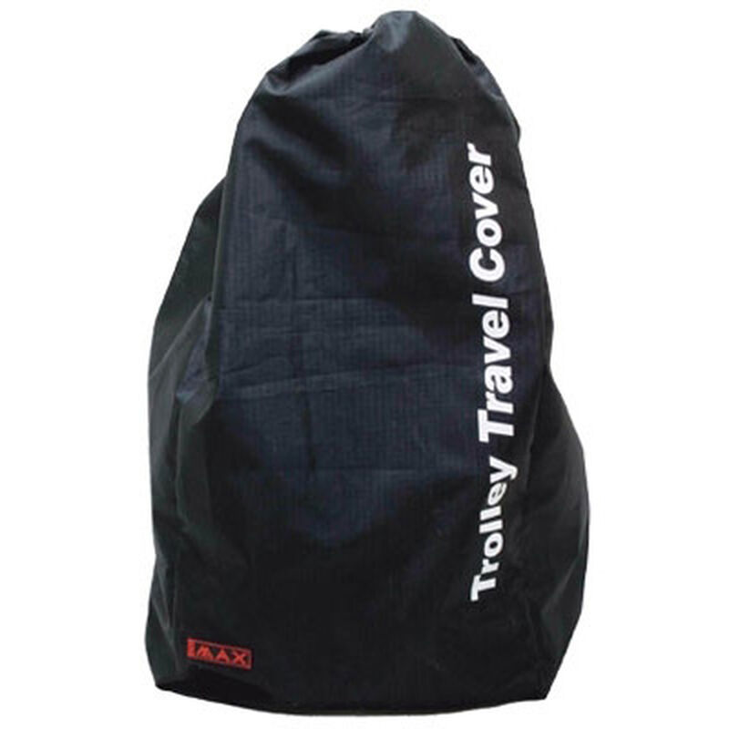 Big Max Golf Travel Covers