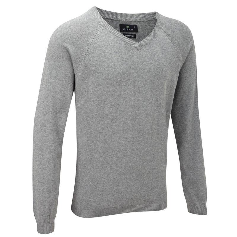 Stuburt Sweaters Pullovers