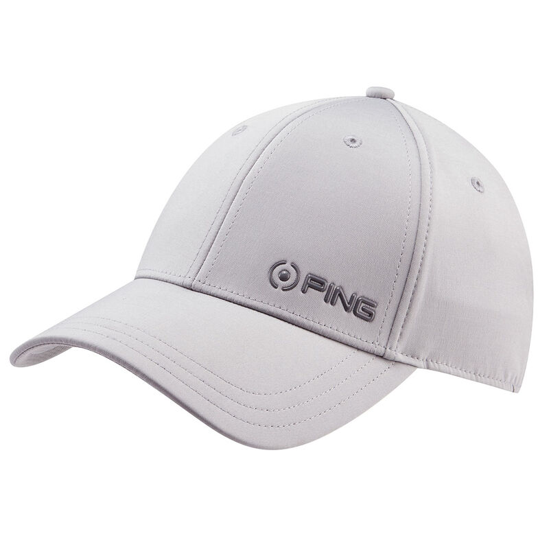 Ping Golf Caps