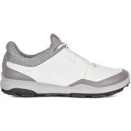 ECCO Biom Hybrid 3 Shoes c8e8f079f54