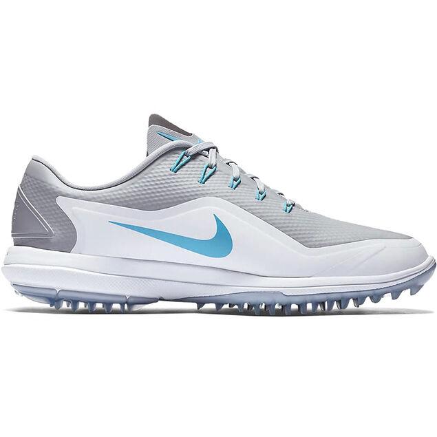350731cfb3e1f1 Product details. Nike Golf Lunar Control Vapor 2 Shoes