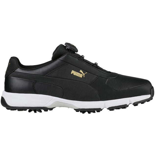 a2dc3d57cccd Product details. PUMA Golf IGNITE Drive Disc Shoes. Improve your  performance out ...