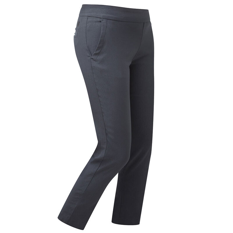 Footjoy Ladies Golf Trousers