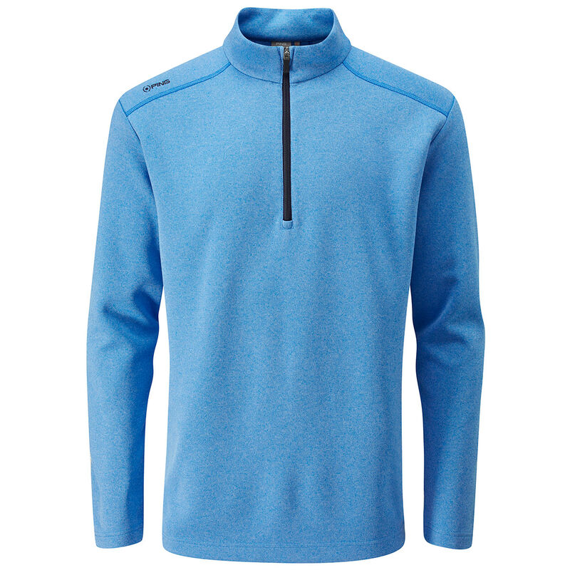 Ping Golf Windshirts