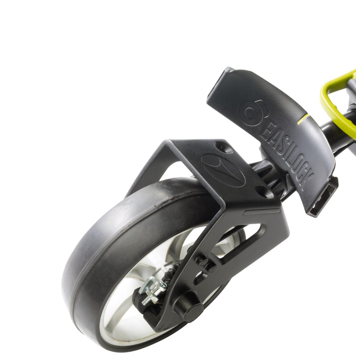Motocaddy M1 Lite Trolley Online Golf