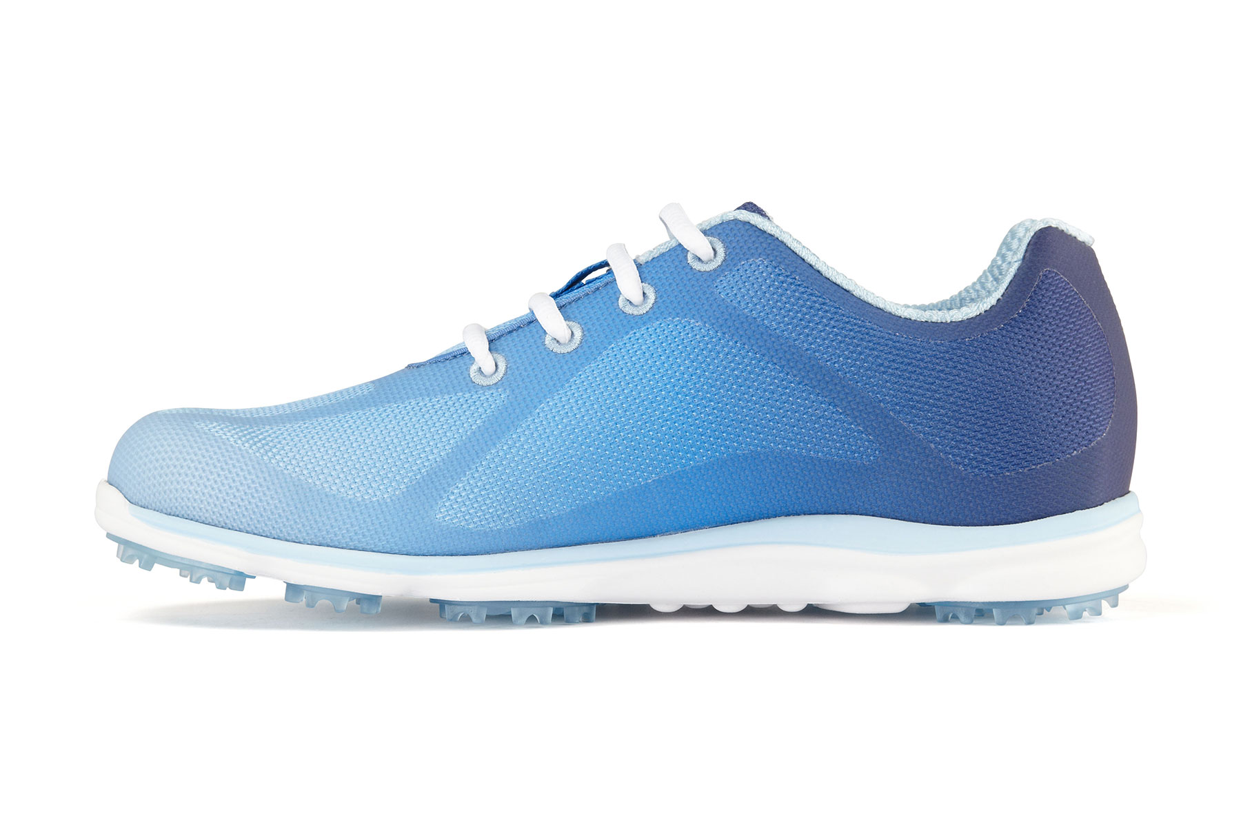 Footjoy Empower Golf Shoes