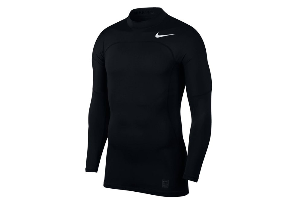 In cool or cold conditions, wicking long-underwear-style base layers are needed to keep your skin dry. That's essential because it helps to keep you from becoming chilled or worse—hypothermic. Base layer materials: You have a wide range of fabric options, including synthetics like polyester and nylon, or natural fibers like merino wool and.