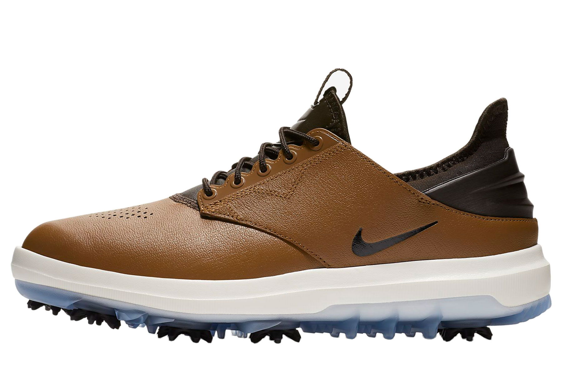 Direct Golf Shoes Uk