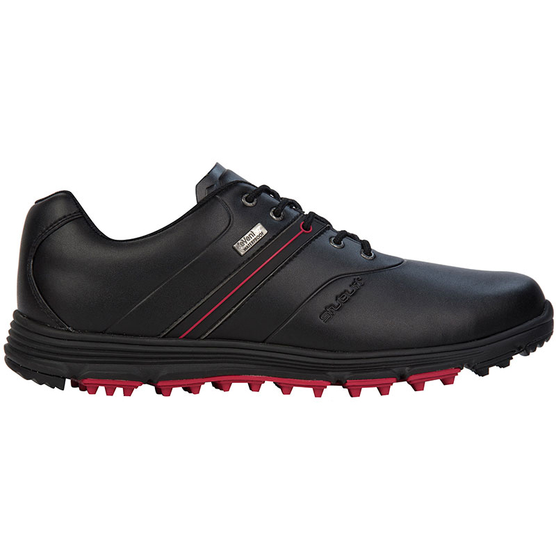 Callaway Golf Shoes Ladies Uk