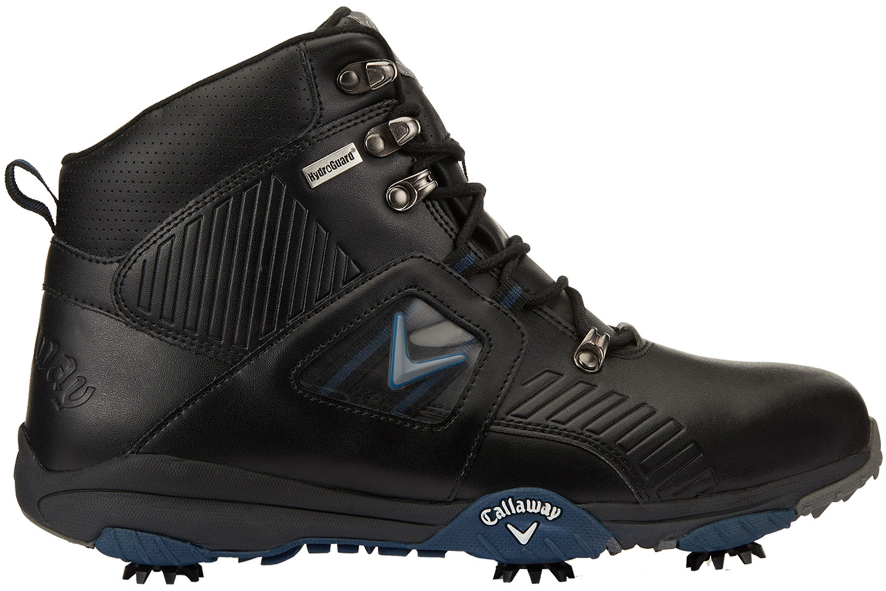 Callaway Golf Hurricane Boots Online Golf