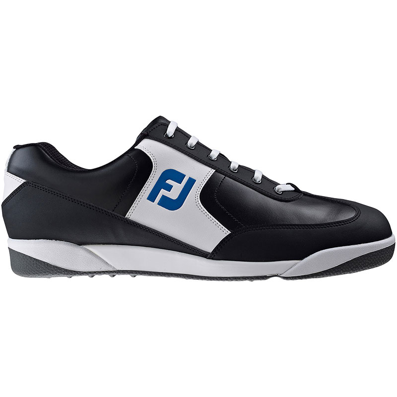 FootJoy AWD XL Casual Shoes | Online Golf