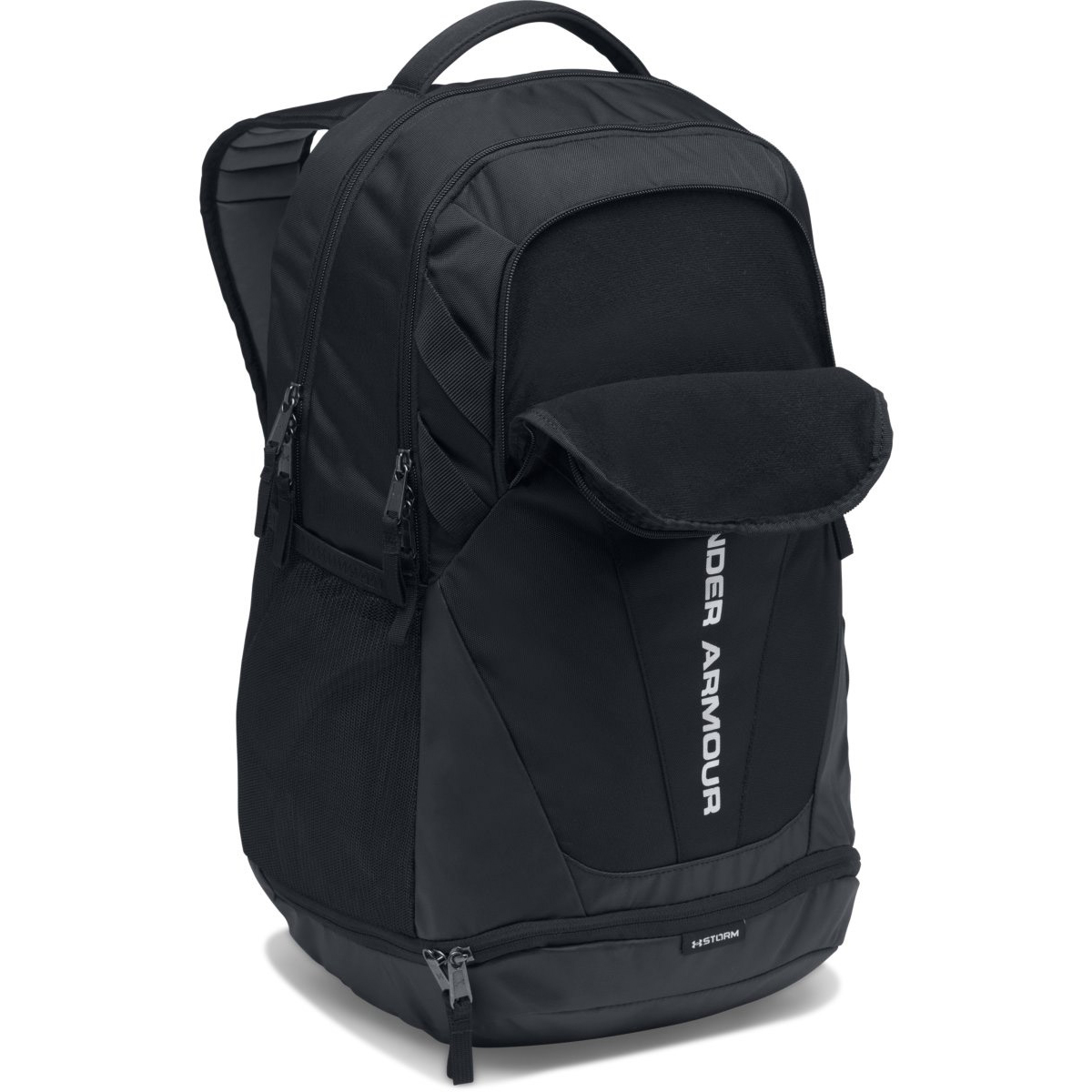 d96fb3b171 Under Armour Hustle 3.0 Backpack