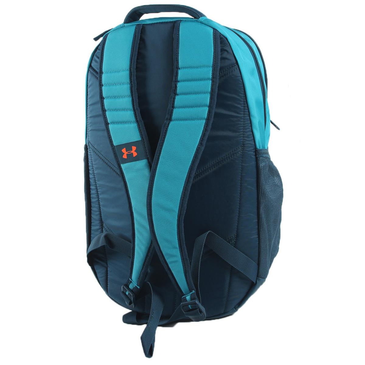 3beeadff94 Under Armour Hustle 3.0 Backpack