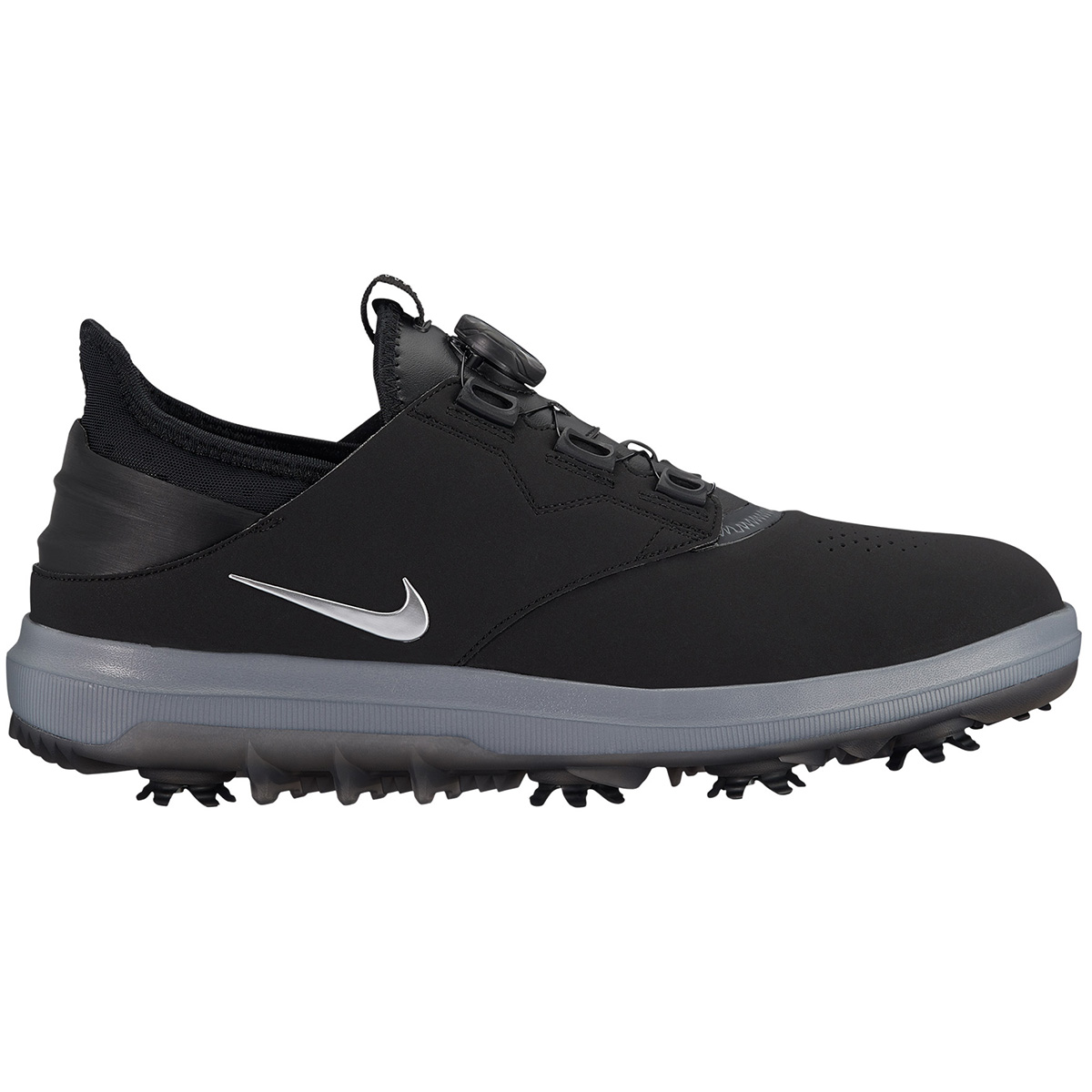 Nike Golf Air Zoom Direct Boa Shoes