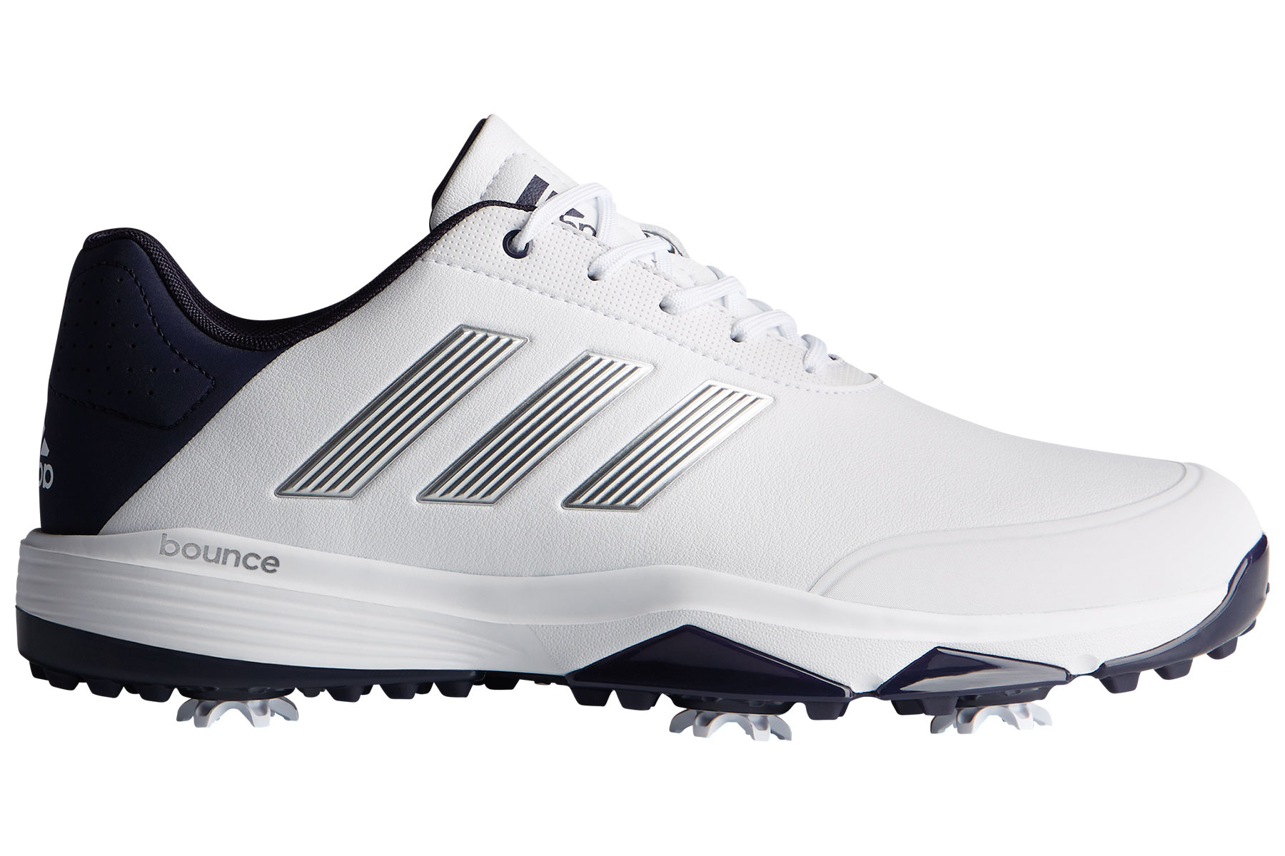 Adidas Golf Shoes Clearance Uk